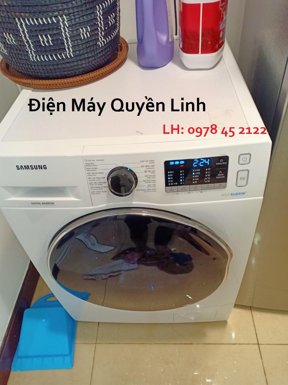 sua-chua-may-giat-dienmayquyenlinh