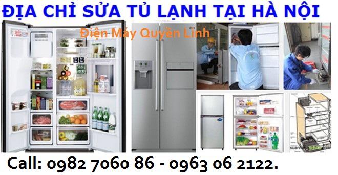 sua-chua-tu-lanh-tai-nha