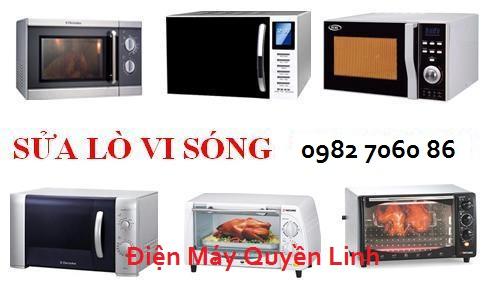 sua-lo-vi-song-dienmayquyenlinh