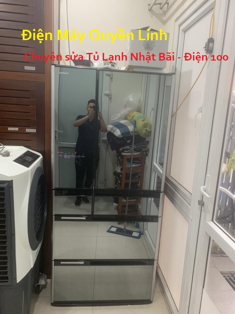 sua-tu-lanh-nhat-bai-dien-100v