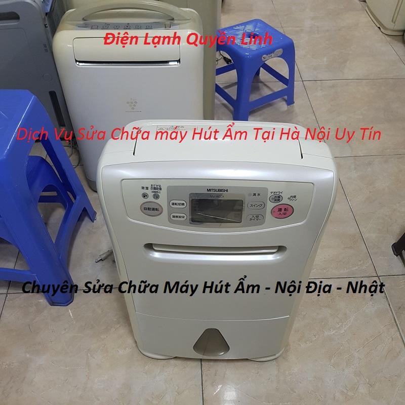 chuyen-sua-chua-may-hut-am