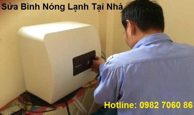 sua-binh-nong-lanh-tai-quan-ha-dong
