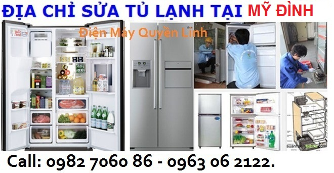 sua-chua-tu-lanh-tai-my-dinh-chuyen-nghiep
