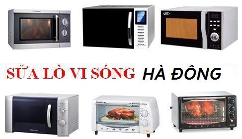 sua-lo-vi-song-ha-noi-dienmayquyenlinh
