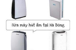 sua-may-hut-am-tai-ha-dong