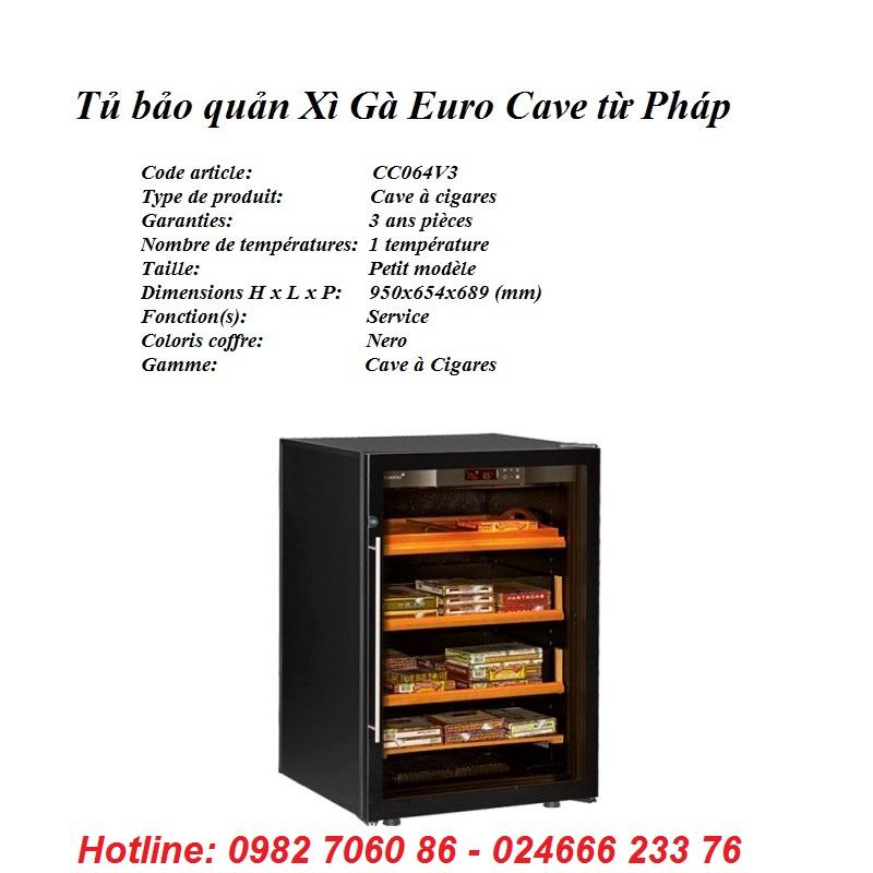 sua-tu-xxi-ga-euro-cave-tai-ha-noi-chuyen-nghiep