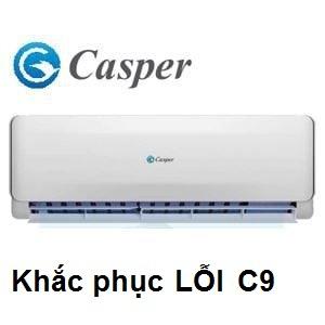 cach-khac-phuc-dieu-hoa-casper-bao-loi-c9