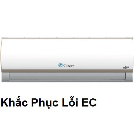cah-khac-phuc-dieu-hoacassper-bao-loi-ec