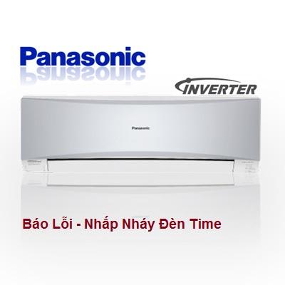 dieu-hoa-panasonic-bao-loi-time