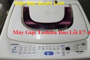 may-giat-toshoba-bao-loi-e74