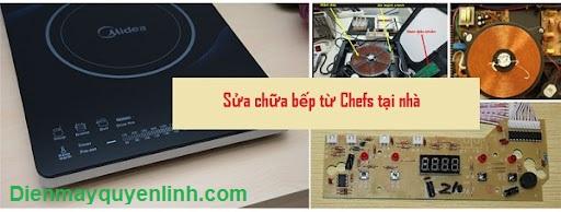 sua-bep-tu-chefs-tai-ha-noi